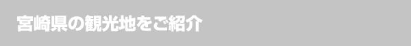 宮崎観光ナビ