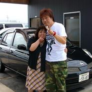 宮崎 レンタカー