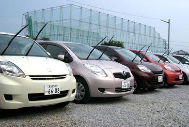 宮崎 空港  レンタカー