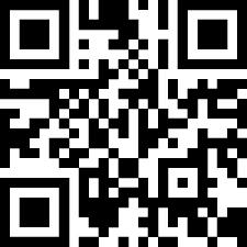格安 料金 空港近く レンタカー 携帯サイト